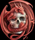 dragonpoison