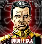 Oron Fel