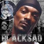 [w L.S.S] BlAcKsAd