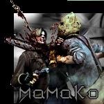 BO MaMaKo