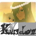Kuidon