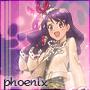 phoenixgirl