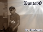 PanterO_LaFundacion