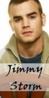Jimmy Storm