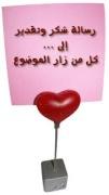 *- أجمل المساجد حول العآلم  1802338978