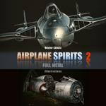 Airplane Spirits