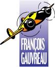 François Gauvreau