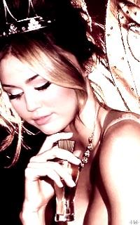 Kristen Ludwing Miller