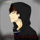 Ryuto Takeda