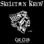 SkeletonKrewTemecula