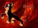 Lino12