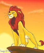 Simba El Lider