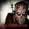 MajCarvalho