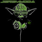 jeremyoda