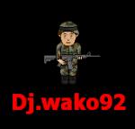 Dj.wako92