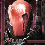 Vlad_Impeller