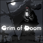 grimofdoom
