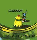 Babaorum
