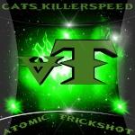 CaTs_KilleurSpeed