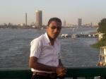 محسن غزير