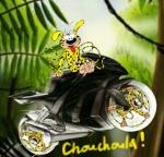 chouchoula06