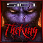 The King Sic-1