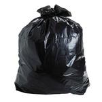 Trashbag