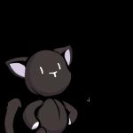 littlebee413