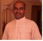 Ramkrishna Reddy