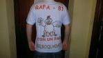 rafa-81