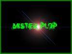 Mister Plop