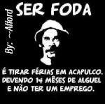 ~Afford~*
