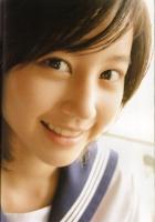 shinichi_rudy
