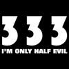 BraveRifle59