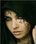 ~black Lady~