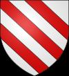 Enguerrand de Bretonnie