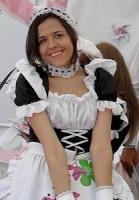 Gabriela.Sachiko