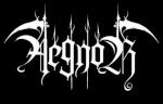 _Aegnor_