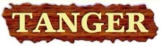 VIAJE A TANGER EN ABRIL/MAYO 799595