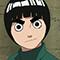[Flood] [Esconderijo NPC] ─ Toyotomi Masamune   - Página 5 209574767