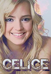 Celice Warren