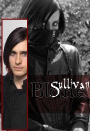 Blane Sullivan