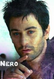 Nero Aagney