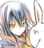 Hyo_chan