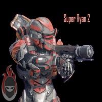 Super Ryan 2