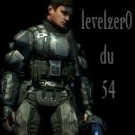 levelzer0du54