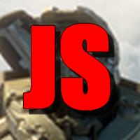 JSpartan30