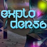 Exploder56