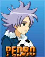 Pedro Fubuki