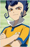 Tsurugi Lucas66